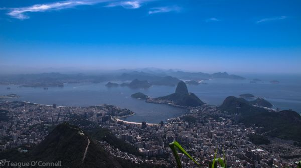 Photo_Teague_Rio-4.jpg