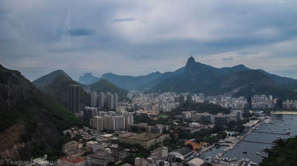 Photo_Teague_Rio-1.jpg