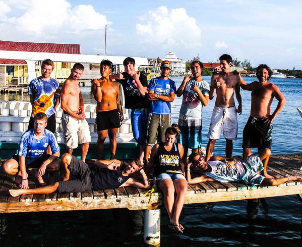 Open_Water_Course_Students_20.7.14-38.jpg
